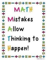 best math teacher quotes images math teacher classroom