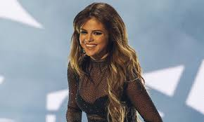 selena gomez news and photos page 4 of 9