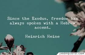 best sayings about exodus exodus quotes jar of quotes