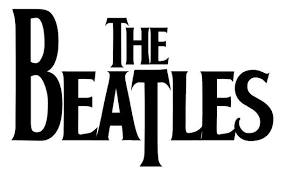 Oakwood Decals The Beatles Wall Decal For Sale Online Ebay