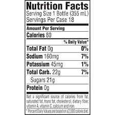gatorade thirst quencher variety pack