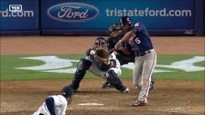 Aroldis Chapman 2016 Yankees Highlights ...