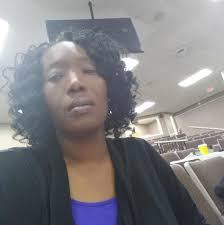 Valarie Smith - Address, Phone Number, Public Records   Radaris
