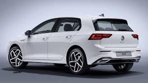 volkswagen pact car hatchback