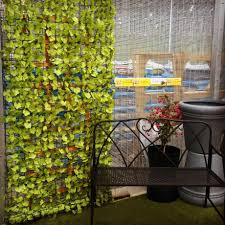 Home Bargains Artificial Ivy 1m X 3m Only 16 99 At Facebook