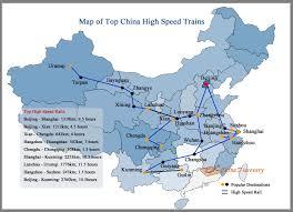 china high sd train travel plan a