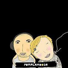 Pomplamoose (album) - Wikipedia
