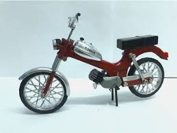 tomos apn 4 by urost thingiverse