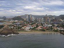 Vitória, Espírito Santo - Wikipedia