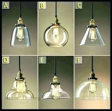 ikea floor lamp shade lamp shades