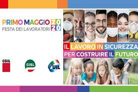 Primo maggio 2020: musica per l'Italia con Vasco Rossi, Gianna ...