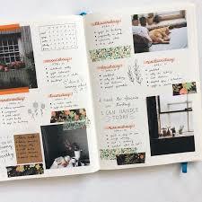 Pin by Addie Howard on Scrapbooking in 2020 | Bullet journal inspiration,  Bullet journal aesthetic, Bullet journal art