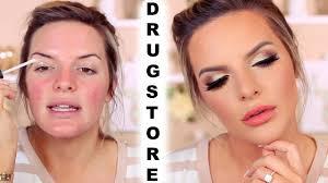 natural makeup tutorial for photoshoot