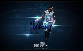 kevin durant wallpapers 2017 hd