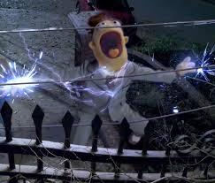 Weekly Muppet Wednesdays Walter The Muppet Mindset
