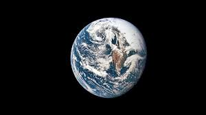 earth day 2019 these amazing nasa