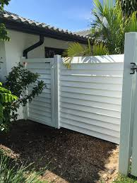 Hollywood Fencing Company Fence Installation Hollywood New Fences Fence Builders