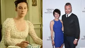 BBC's 'Pride and Prejudice': Where Are They Now? | Anglophenia | BBC America