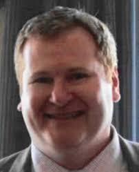 Brian Smith   Obituary   Terre Haute Tribune Star