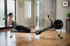 7 concept2 myths busted concept2