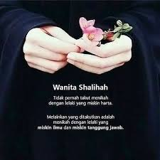 quotes kisah cinta ali dan fatimah tutorials hijab style