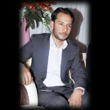 Ijaz Anwar - Address, Phone Number, Public Records | Radaris