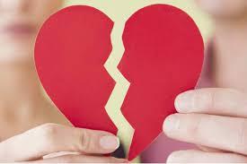anti valentine s day dates for slap day kick day breakup