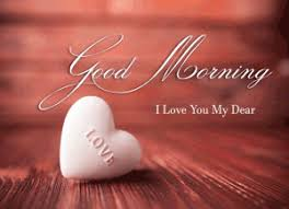 good morning images photo wallpaper for