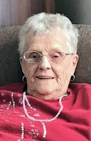 Agnes Eleanor Johnson, 95 – Page 1 Publications