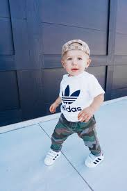 cute baby boy outfits us fashion