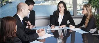 Empreendedorismo e Coaching - como se complementam? - Blog SBCoaching