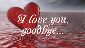 latest goodbye quotes suitable for all occasion goodbye whatsapp