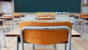 Coronavirus, Governo: scuole chiuse fino al 15 marzo - il Fatto ...