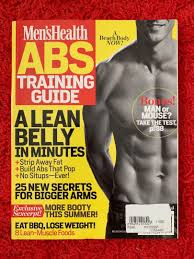 essential fitness workout guides
