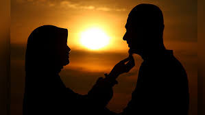 kisah cinta fatimah az zahra dan ali bin abi thalib yang