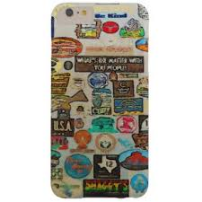 Travel Stickers Iphone Cases Covers Zazzle