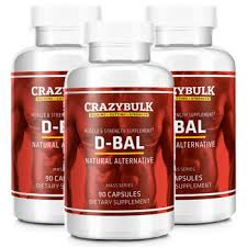 Image result for achat dianabol