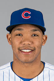Addison Russell Stats, Fantasy & News   MLB.com