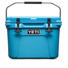 yeti coolers roa 20 cooler limited