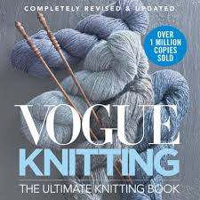 30 neat gifts for knitters who have