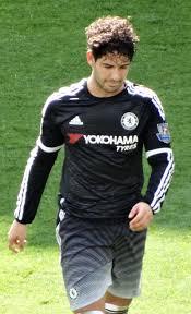 Alexandre Pato - Wikipedia