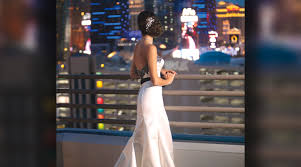 weddings mgm grand las vegas