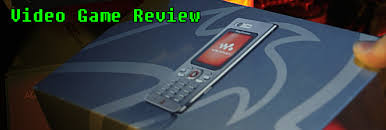 java games for mobile phones leftover