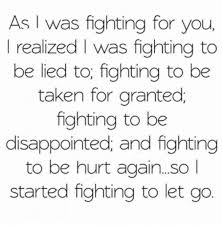 best quotes about being cheated on and how it feels to be