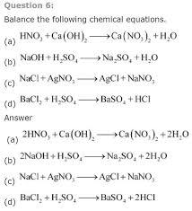 nastiik balancing chemical equations