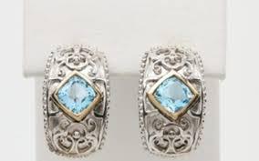 fine jewelry watches