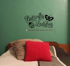 Love Wall Decals For Bedroom Superhero Decor Girl Room Garage Art Tree Nursery Batman Clings Master Vamosrayos