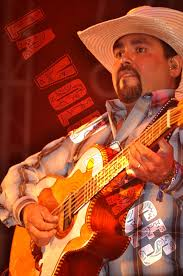 Johnny Lee Rosas (Intocable) | La Volu Images | Flickr