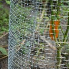 Mtb Galvanized Welded Wire Mesh Garden Economy Fence 48 Inch X 25 Foot 1 Inch X 1 Inch 16ga Decorative Fences