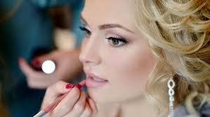 sunshine coast makeup artists